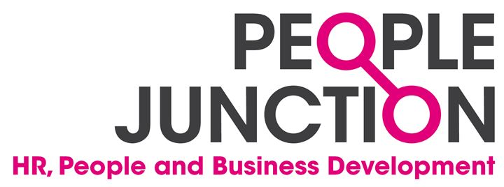 Logo: People Junction